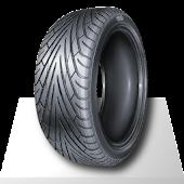 Tyre Advice