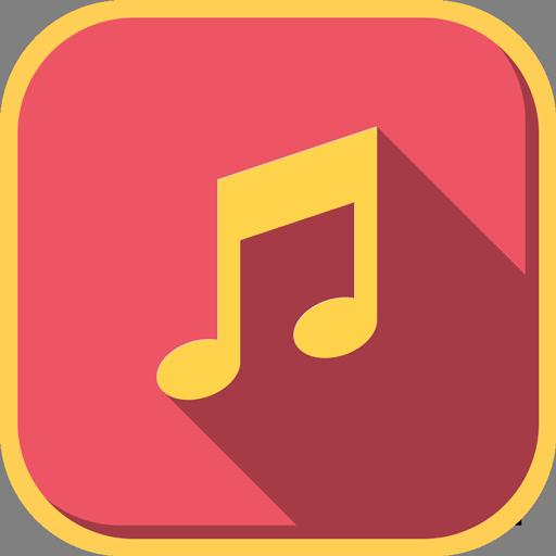 音乐の中国のラジオ LOGO-記事Game