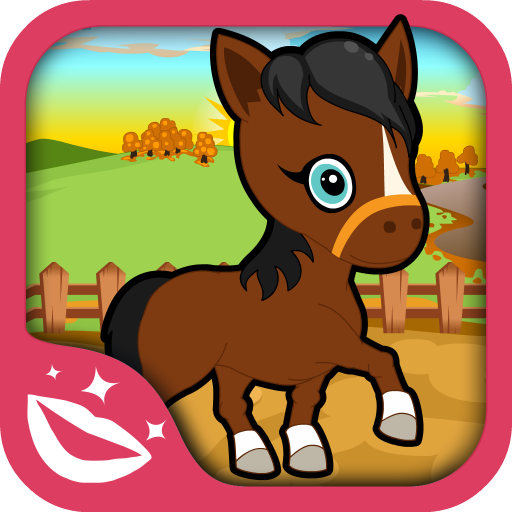 My Sweet Horse – Horse game