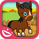 My Sweet Horse – Horse game