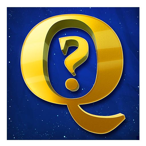 Free Facebook Friend Quiz App