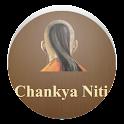 Chankya Niti In English icon
