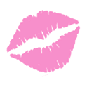 PrettyInPink Go Launcher Theme icon