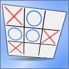 Tic Tac Toe XL icon