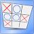 Tic Tac Toe XL file APK Free for PC, smart TV Download