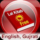 Lalkitab Astro Gujrati Free icon