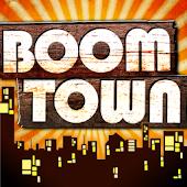 Boom Town! HD