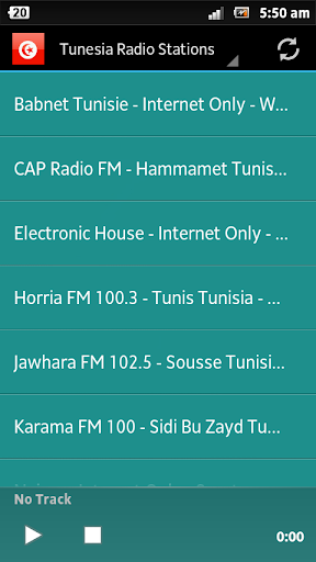 Radio FM ! - Android Apps on Google Play