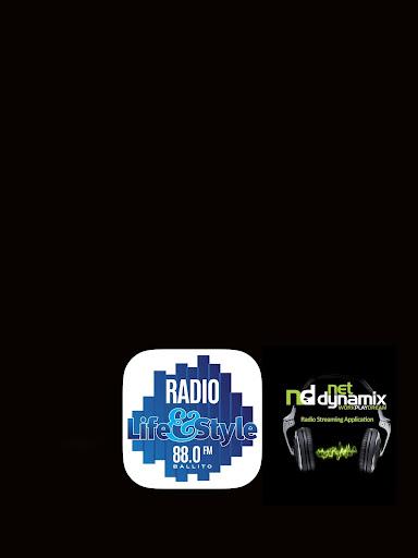 Radio Life Style