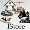 IStoreLite - Classifieds