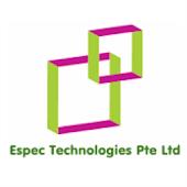 Espec Technologies