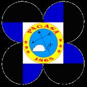 PAGASA Mobile