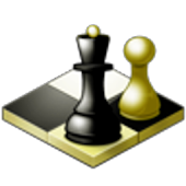 Chess puzzles, Chess tactics