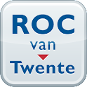 ROC Rooster Applicatie logo