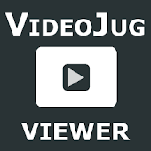 VideoJug Viewer