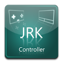 JRK Controller Lite icon