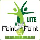 Point by Point - Diet Lite icon