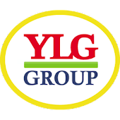 YLG GROUP