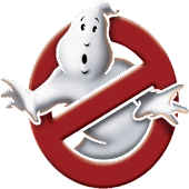 Ghostbusters Official Fans