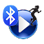 Bluetooth connect & Play 2.03.19 APK for Android