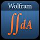 Multivariable Calculus App v1.0.4601030