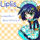 Liplis Lulu