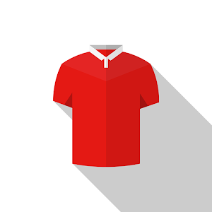 Free Apk android  Bristol City Fan App 1.1  free updated on