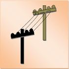 Tamilnadu Electricity Info icon