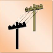 Tamilnadu Electricity Info