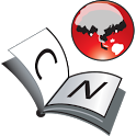 CN Dict (Talking) icon