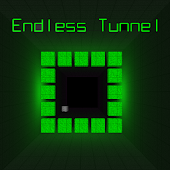 Endless Tunnel