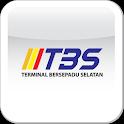 TBS (BM) icon