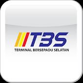 TBS (BM)