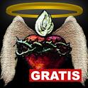 Mis Santos Free icon