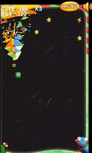 Crazy Snake 1.9 screenshots 3