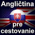 Angličtina pre cestovanie icon