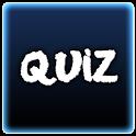 HUMAN ANATOMY-MUSCLES QUIZ app logo