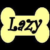 Lazybones TradChinese IME