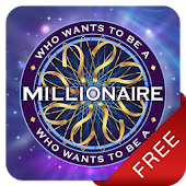 Who Wants to Millionaire 2014