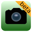 Remote Your Cam USB Pro BETA