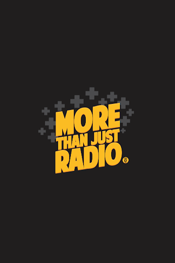RGS FM - Bali