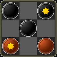 Checkers (Dame) 8.6.37