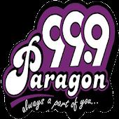 Paragon 99.9