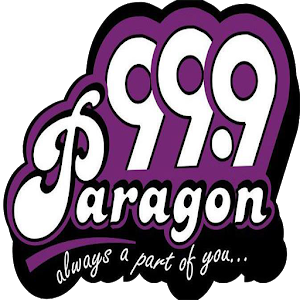 Download Paragon 99.9 for PC