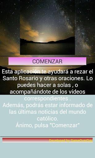 【免費社交App】Rezo Activo-APP點子