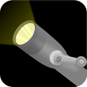 Light Generator icon