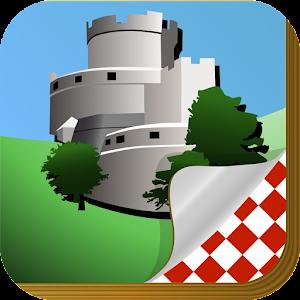 mX Dubrovnik - Travel Guide