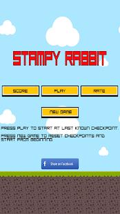 Stampy-Rabbit 2
