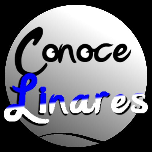 Conoce Linares 旅遊 App LOGO-APP試玩
