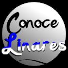 Conoce Linares icon